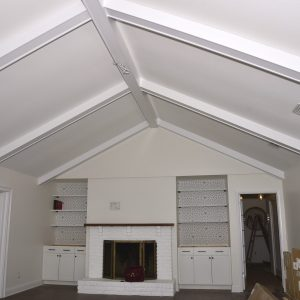 custom-beams-for-home-rooms